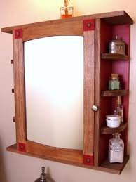 original bathroom cabinet build top how to build a bathroom medicine cabinet how tos diy