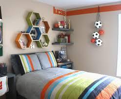 bedroom decorating entrancing home design children bedroom decorating ideas entrancing boys bedroom decorating i