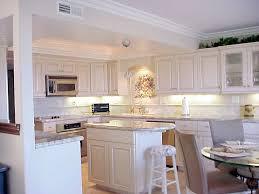 the best inspiring ikea kitchen cabinets reviews inspiring cream ikea kitchen cabinets ideas of small best ikea furniture