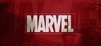 Скачать <b>Саундтреки</b> к фильмам Marvel бесплатно и без ...