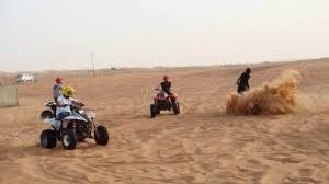 ركوب بيتش باجي في نزلة السمان الهرم