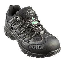 Steel Toe <b>Work</b> Boots & <b>Safety Shoes</b> | Walmart Canada