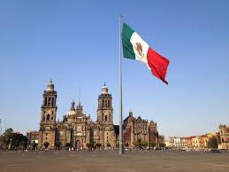 Mexican Independence Day: Everything You Need to Know - Condé ...