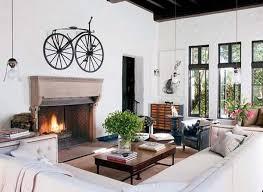 storage solutions living room:  bike storage ideas wall hanging living room decorating ideas antique bike storage racks