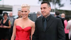 Pink and Carey Hart Share Sweet 6th Birthday Wishes for Daughter ...