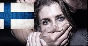 Finland: Fourth Muslim convicted in <b>Oulu</b> rape (grooming) gang ...