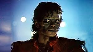 <b>MICHAEL JACKSON</b> - <b>Thriller</b> (Music Non Stop Version) (HD ...