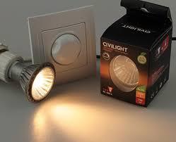 <b>Диммируемые светодиодные лампы</b>: как работает + как выбрать ...
