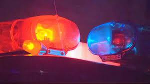3 Men Shot, 1 Killed at Tire Store in Santa Ana - NBC Southern ...