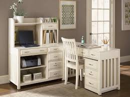 home office archaic built case built in office furniture ideas desks home office l shaped desk bedroomremarkable office chairs conference room