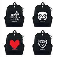 <b>Cool</b> Girl Backpacks NZ