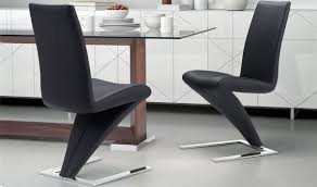 zuo modern dining chairs