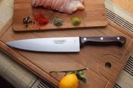 """Поварские <b>ножи</b> """"<b>Шеф ножи</b>"""" - купить в интернет магазине с ..."""