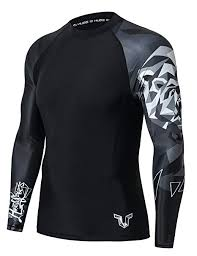 HUGE SPORTS Wildling Series UV Protection <b>Quick Dry</b> ...
