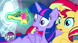 <b>My Little Pony</b>: Equestria Girls | Twilight Sparkle's Crown Gets Stolen ...