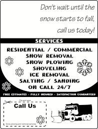 lawn care flyer templates gopherhaul landscaping lawn winter flyer 1 150dpi gif 105 1 kb 1 view