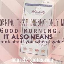 Funny_Good_Morning_Love_Quotes_For_Him-2-300x300.jpg