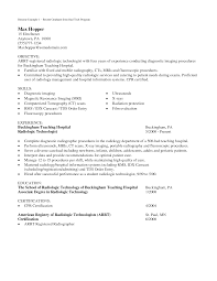 process technician resume sterile processing technician resume resume objective for entry level pharmacy technician sample resume sterile processing technician resume example