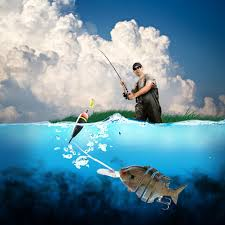 8pcs 14g 10cm bionic fishing lures bass baits lifelike 3 jointed minnow crankbaits 6 treble hook floating tackle sea ice raft