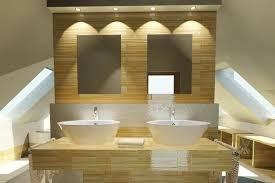 modern bathroom light fixtures vanity lighting ideas recessed lighting bathroom recessed lighting ideas