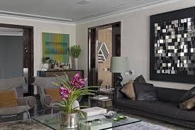 Of Living Rooms With Black Leather Furniture Living Room Designs With Black Leather Furniture Nomadiceuphoriacom