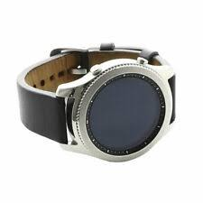 <b>Smart Watches</b> with Fingerprint <b>Sensor</b> for sale | eBay