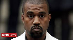 <b>Kanye West</b>: Rapper changes his name to <b>Ye</b> - BBC News