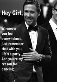 the board I apparently need for Ryan Gosling memes on Pinterest ... via Relatably.com