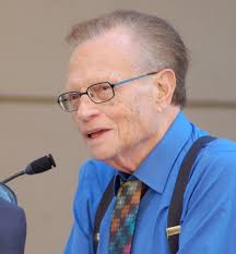 Larry King - LarryKingSept10_(cropped)