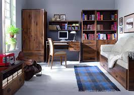 <b>Детская</b> мебель <b>Индиана</b> (<b>Indiana</b>) от БРВ в Минске ...