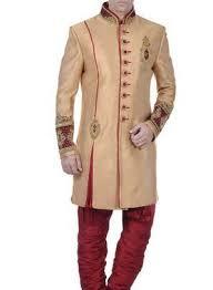 Festival Indo Western Sherwani, Rs 11000 /piece, <b>Fashion Palace</b> ...