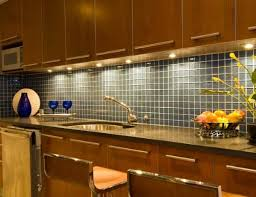 kitchen under cabinet lighting nice in home interior design with kitchen under cabinet lighting interior design for home remodeling cabinet lighting home