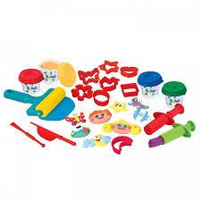 Купить Пластилин в интернет каталоге с доставкой | Boxberry
