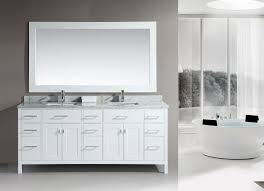 white double sink bathroom  vanities double sinks for bathrooms adorna  inch double sink bathroom vanity set white finishd