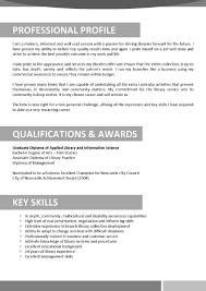 waitress resume adelaide s aide lewesmr sample resume cv services adelaide professional resume writers