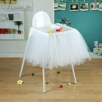 Table Skirt - Shop Cheap Table Skirt from China Table Skirt ...