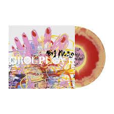 <b>Grouplove Big</b> Mess Vinyl