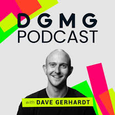 The DGMG Podcast
