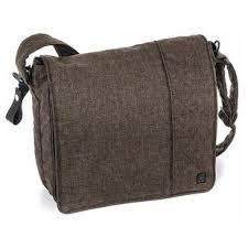 <b>Сумка Moon Messenger</b> Bag - купить , скидки, цена, отзывы ...