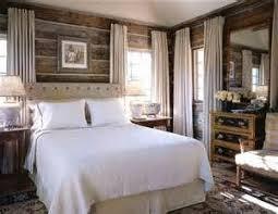 nice olive green bedroom nice olive green bedrooms  annie sloan chalk paint kitchen cabinets