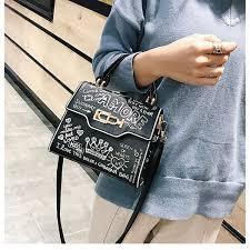 <b>Women</b> Evening Clutch <b>Purse</b> Luxury Crossbody <b>Bag</b> Designer ...