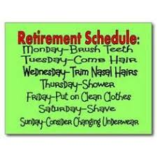 Finally Retired! Yay Me! on Pinterest | Retirement, Retirement ...