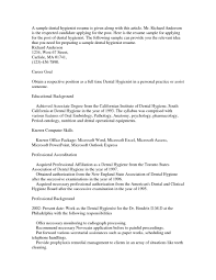 examples of resumes effective objective resume statements sample 89 marvelous effective resume samples examples of resumes
