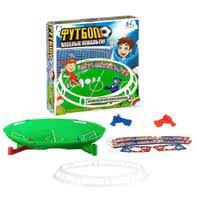 Настольные игры для детей <b>Bondibon</b> купить, сравнить цены в ...
