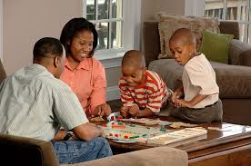 <b>Smart</b> toys and educational <b>games</b> for <b>kids</b>