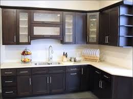 Granite Tile Kitchen Kitchen Countertop Replacement How To Install A Granite Tile