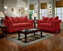 best red living room furniture ideas 93 within interior planning house ideas with red living room brilliant red living room furniture