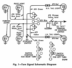 gm light switch wiring diagram images you ll still have to figure out what the colors should be for the