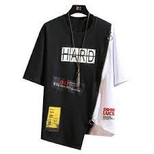 купите <b>batik</b> shirt male с бесплатной доставкой на АлиЭкспресс ...
