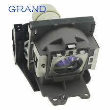 <b>Compatible Projector bare Lamp</b> POA LMP138 / 610 346 4633 for ...